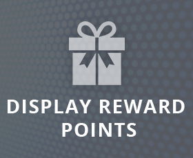 Display-RewardsPoint-Medium-logo