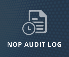 Nop-Audit-Log-Medium-logo