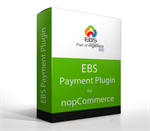 ebs-payment-plugin-for-nopcommerce