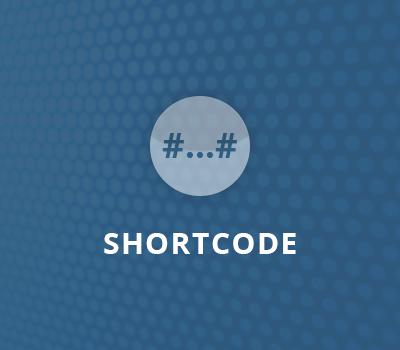 nopcommerce shortcode plugin