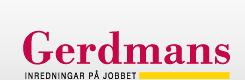 gerdmans1