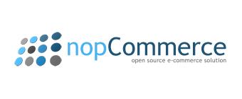 nopcommerce_logo-340x140-trans