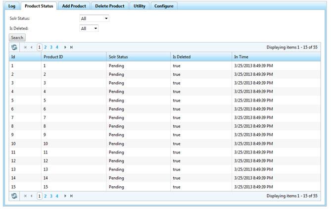 nopcommerce-solr-integration-product-status