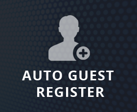 Auto-Guest-Register-Medium-logo