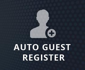 Auto-Guest-Register-Medium-logo