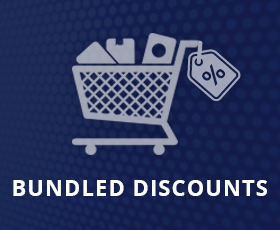 Bundled-Discounts-Medium-logo