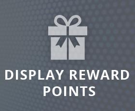 Display-RewardsPoint-Medium-logo