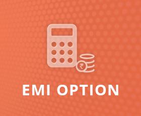 EMI-Medium-logo