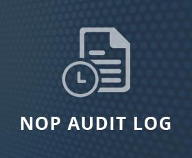 Nop-Audit-Log-Medium-logo