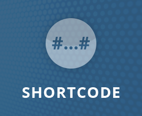 ShortCodes-Medium-logo