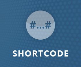 ShortCodes-Medium-logo