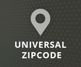 Universal-Zipcode-Medium-logo