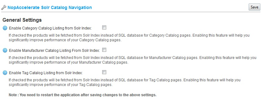 enabling-nopaccelerate-solr-catalog-navigation-in-nopcommere2.80
