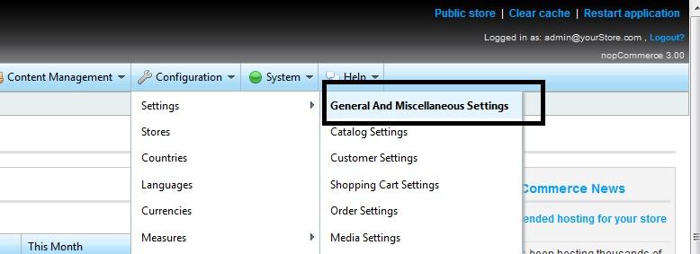 nopcommerce-multi-store-configuration-open-general-setting