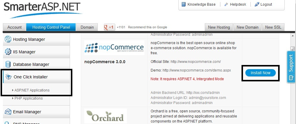nopcommerce-multi-store-