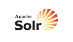 Picture of Solr Hosting