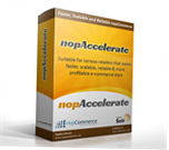Picture of nopAccelerate