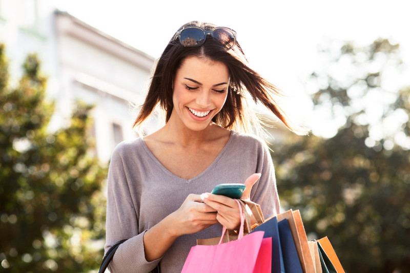 ecommerce order SMS plugin provides superior customer experience