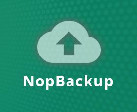 nopbackup-plugin