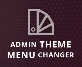 admin-theme-and-menu-changer-plugin
