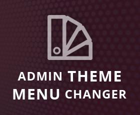 admin-theme-and-menu-changer-plugin