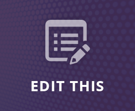 edit-this-plugin