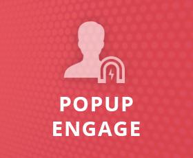 popup-engage-plugin