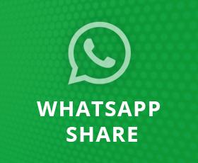 WhatsApp-Share-plugin