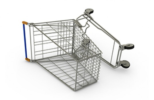 low cart abandonment advantage of using Facebook Social Login on ecommerce Website