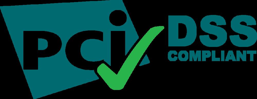 All About NopCommerce - PCI DSS complaint