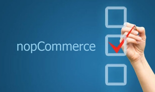 Reasons to Choose nopCommerce eCommerce Development Solution