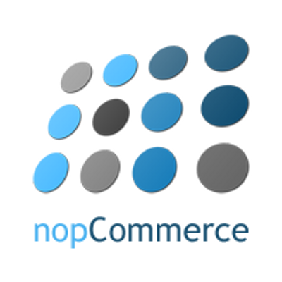 eCommerce Development solution - nopcommerce